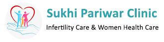Sukhi Pariwar Clinic